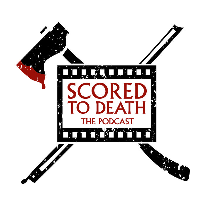 Scored-to-death-podcast-graphic
