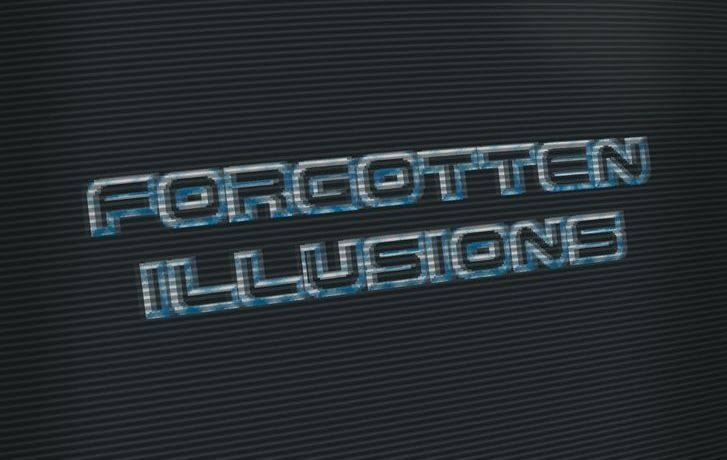 forgotten-illusions