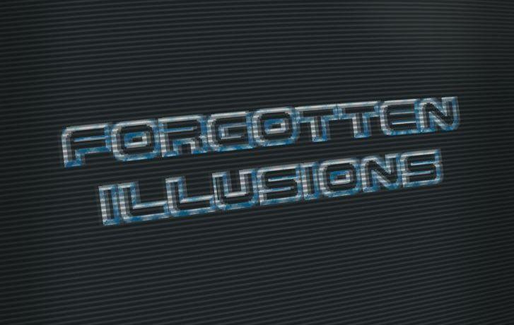 forgotten-illusions