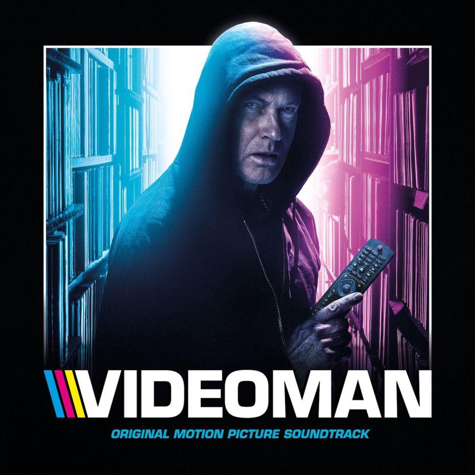 videoman-soundtrack-photo