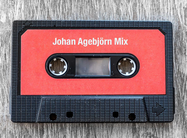 johan-mix-cassette-tape