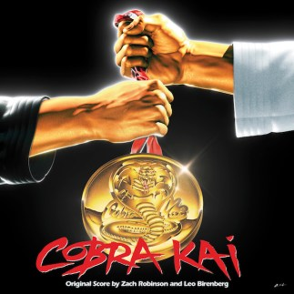 cobra-kai-soundtrack