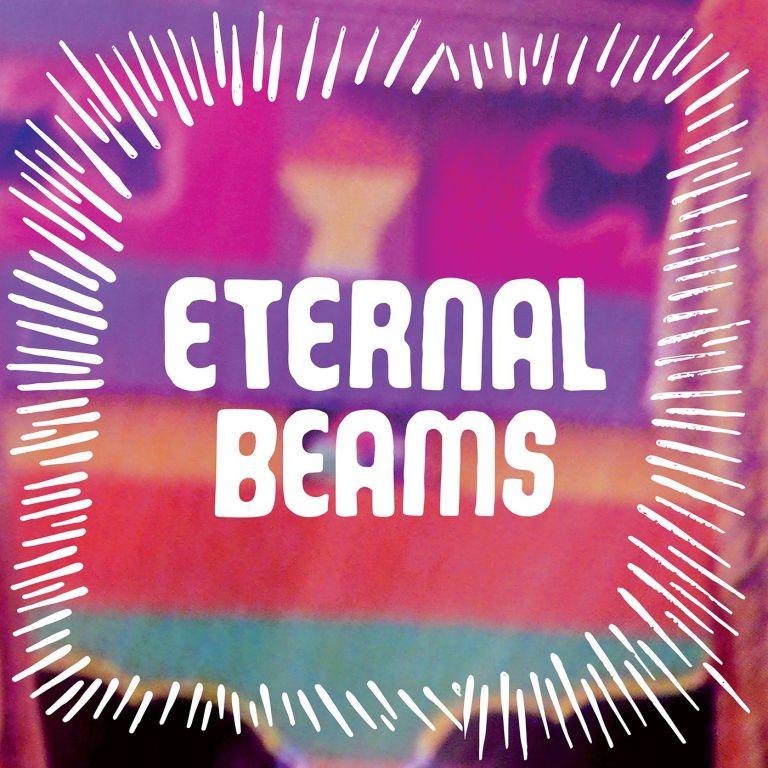eternal-beams-packshot