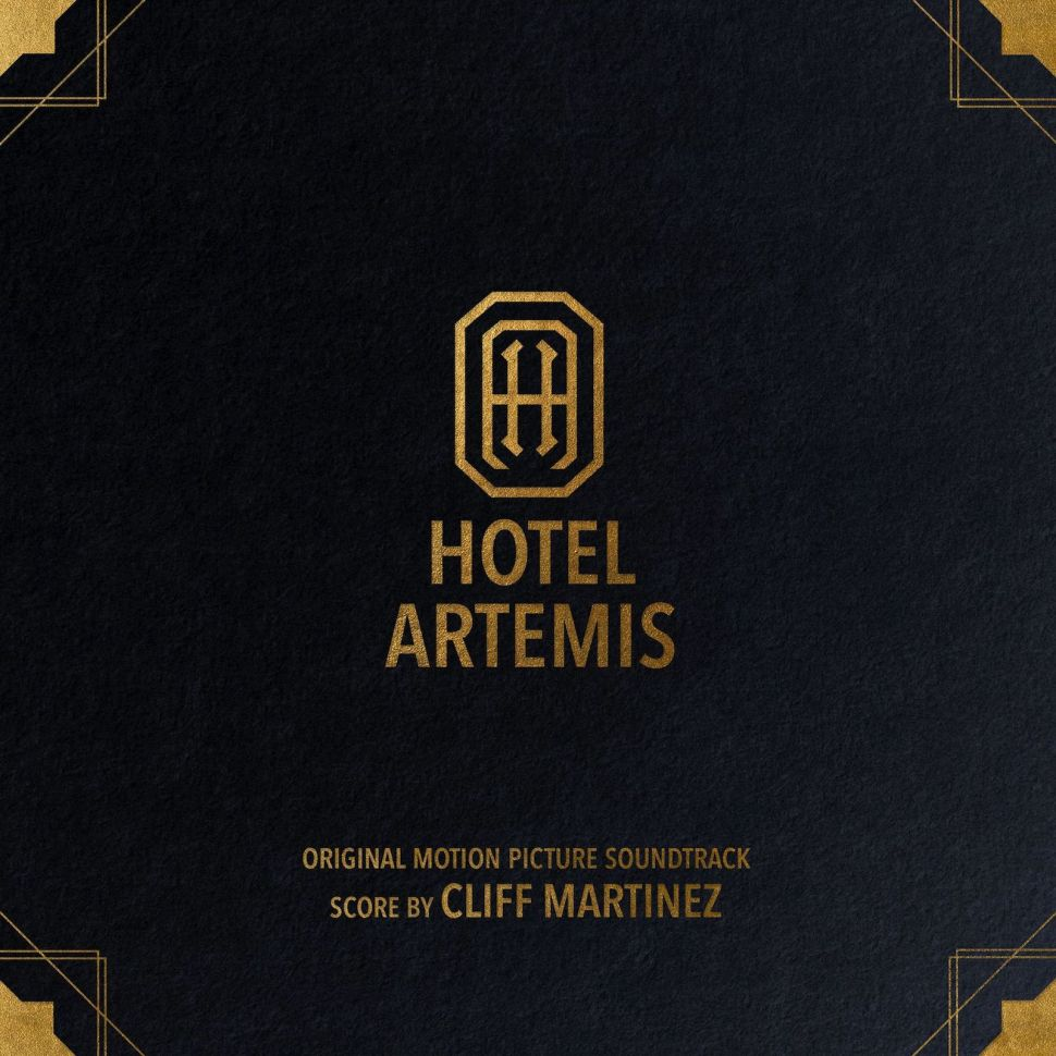 cliff-martinez-hotel-artemis-cover
