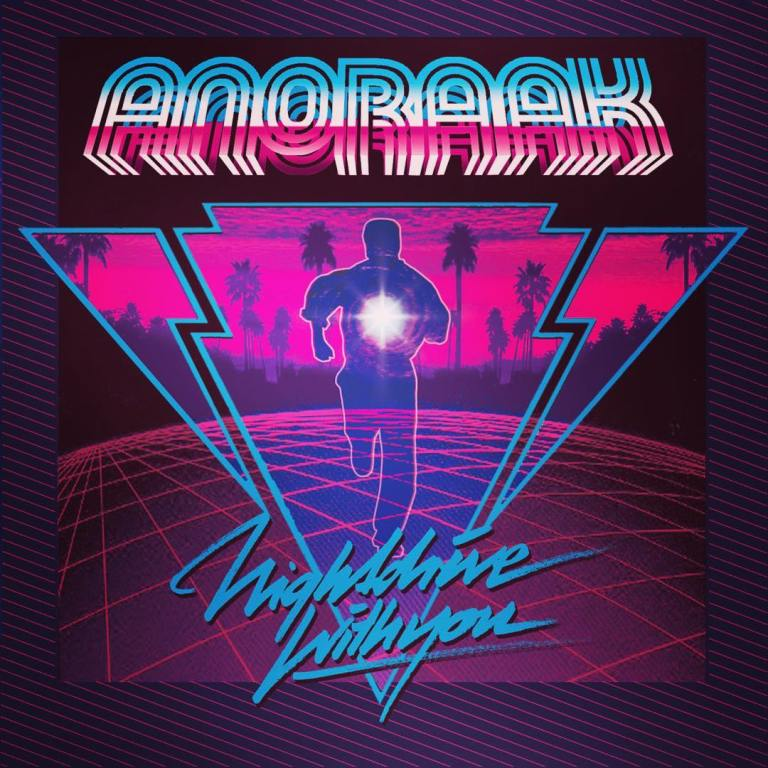 anoraak-nightdrive-with-you-full