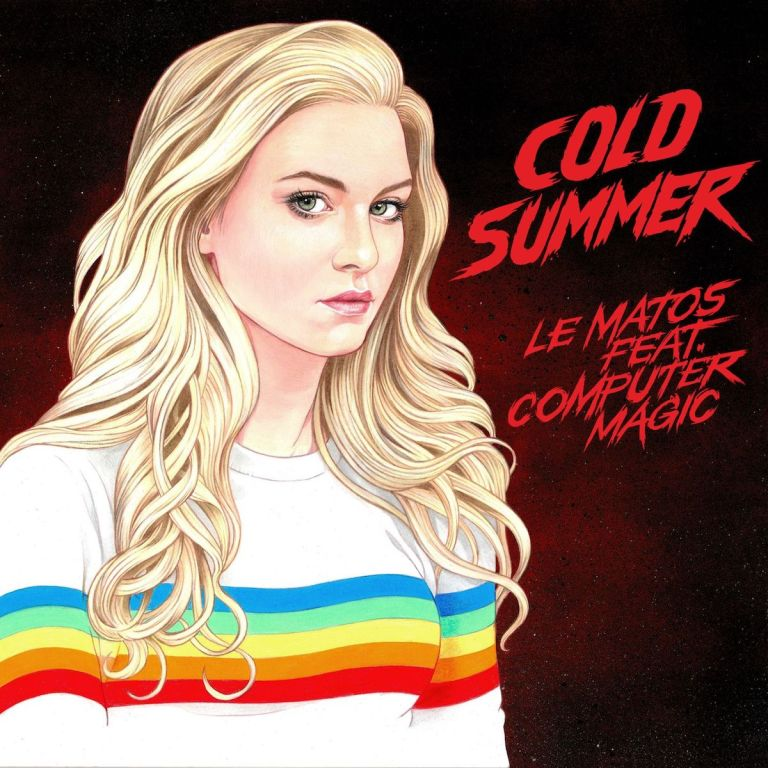 le-matos-cold-summer-84