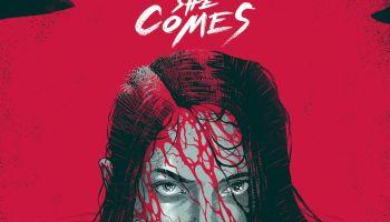 woj-tonight-she-comes-cover