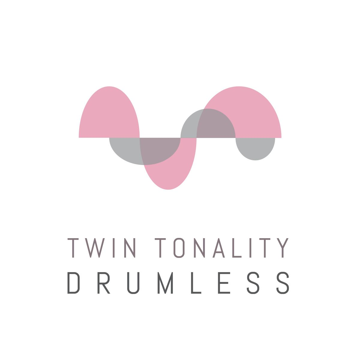 PREMIERE: Twin Tonality's Ethereal 'Drumless' EP