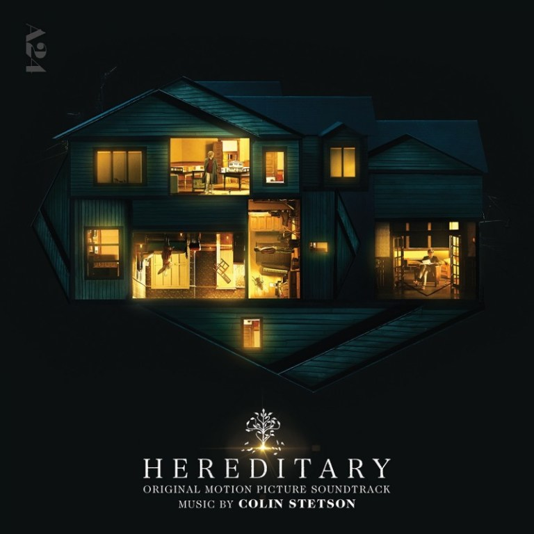 colin stetson hereditary