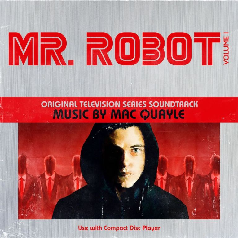 mac-quayle-mr-robot-vol1-photo