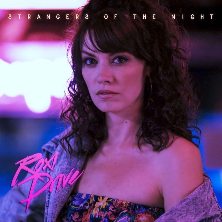 roxi-drive-strangers-night