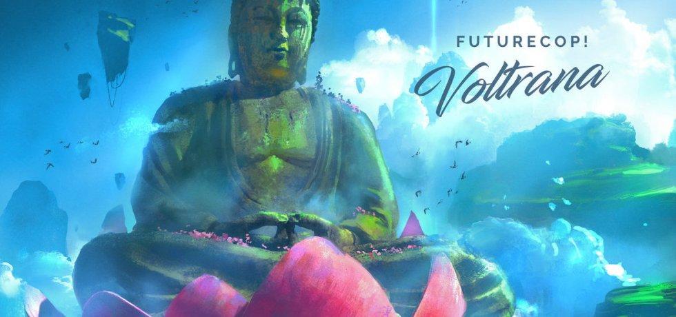 futurecop-voltrana