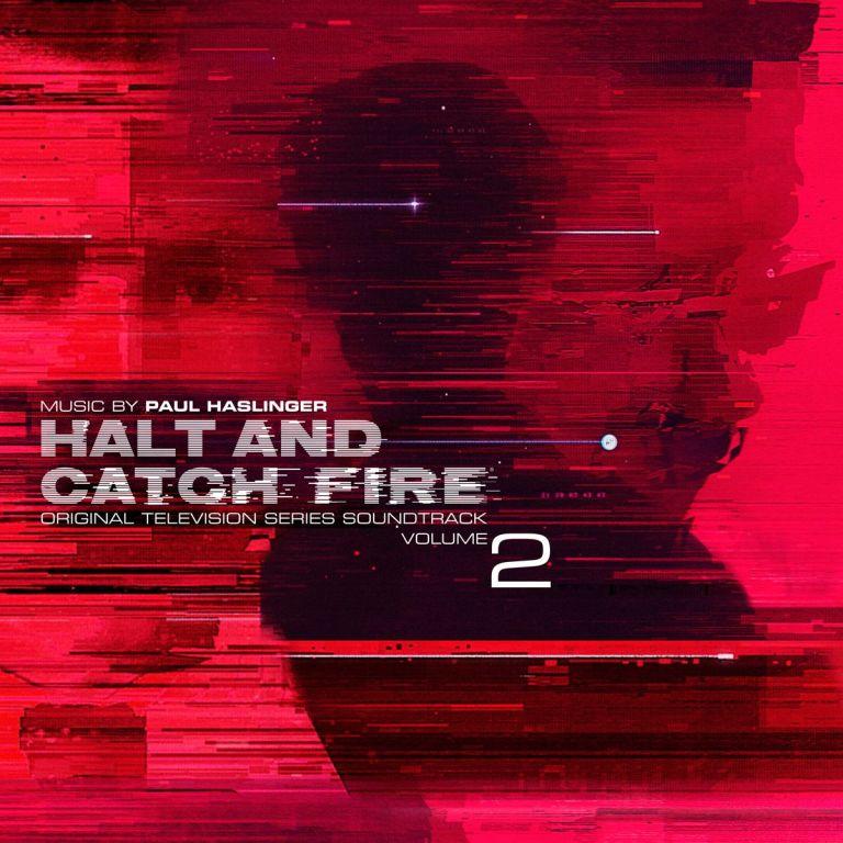 halt-and-catch-fire-volume