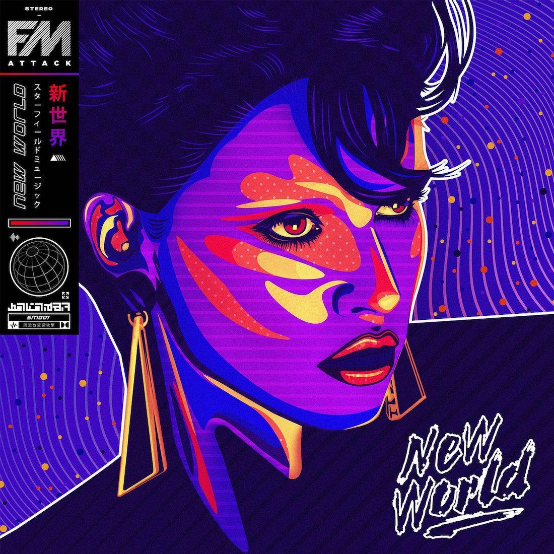 fm-attack-new-world