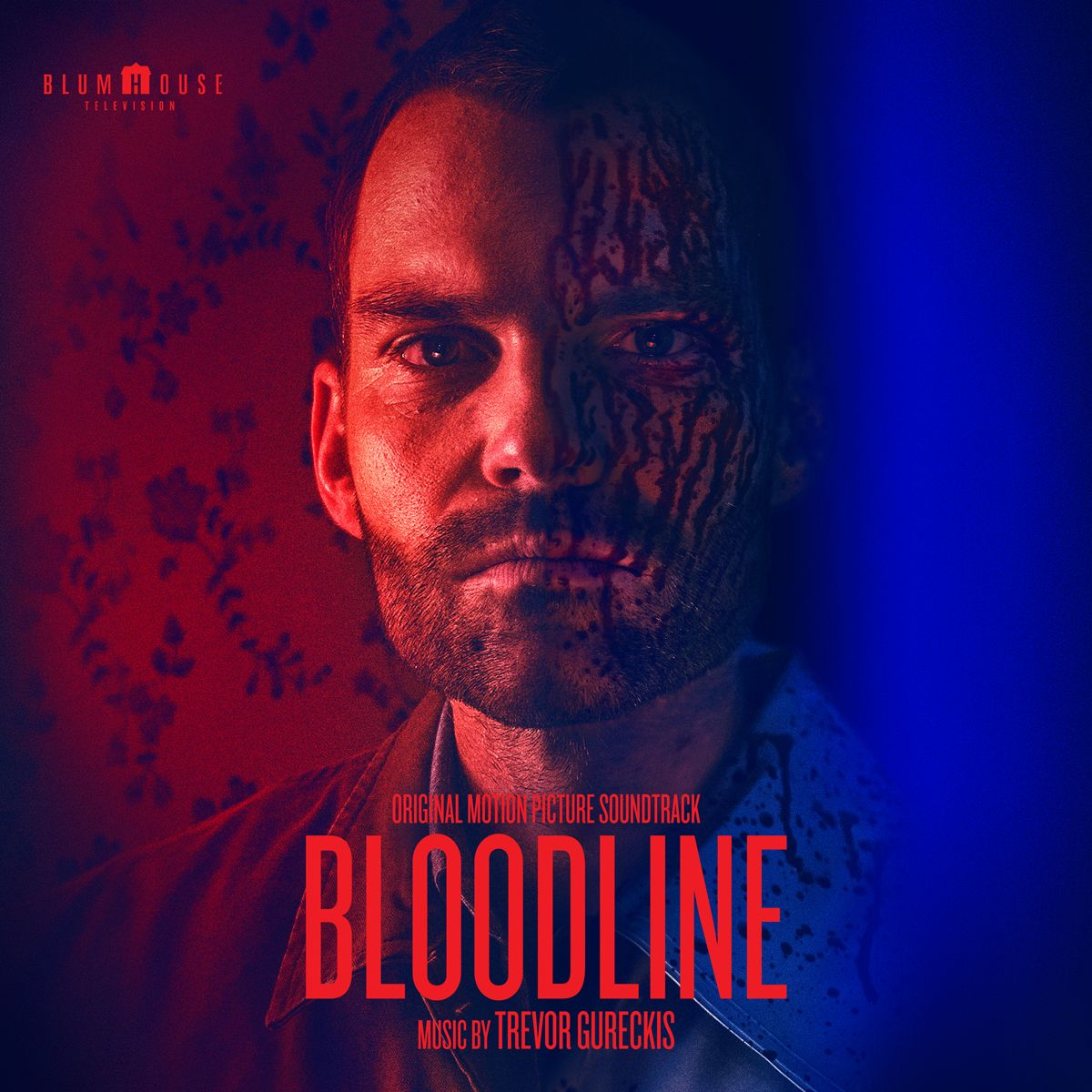 bloodline soundtrack