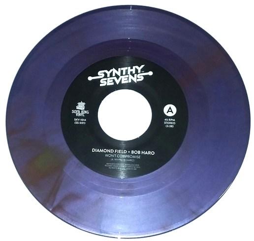 Synthy Sevens DF Depeche Mauve Marble copy