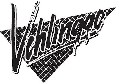 vehlinggo logo black 2