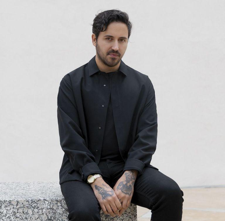 midsommar haxan cloak interview