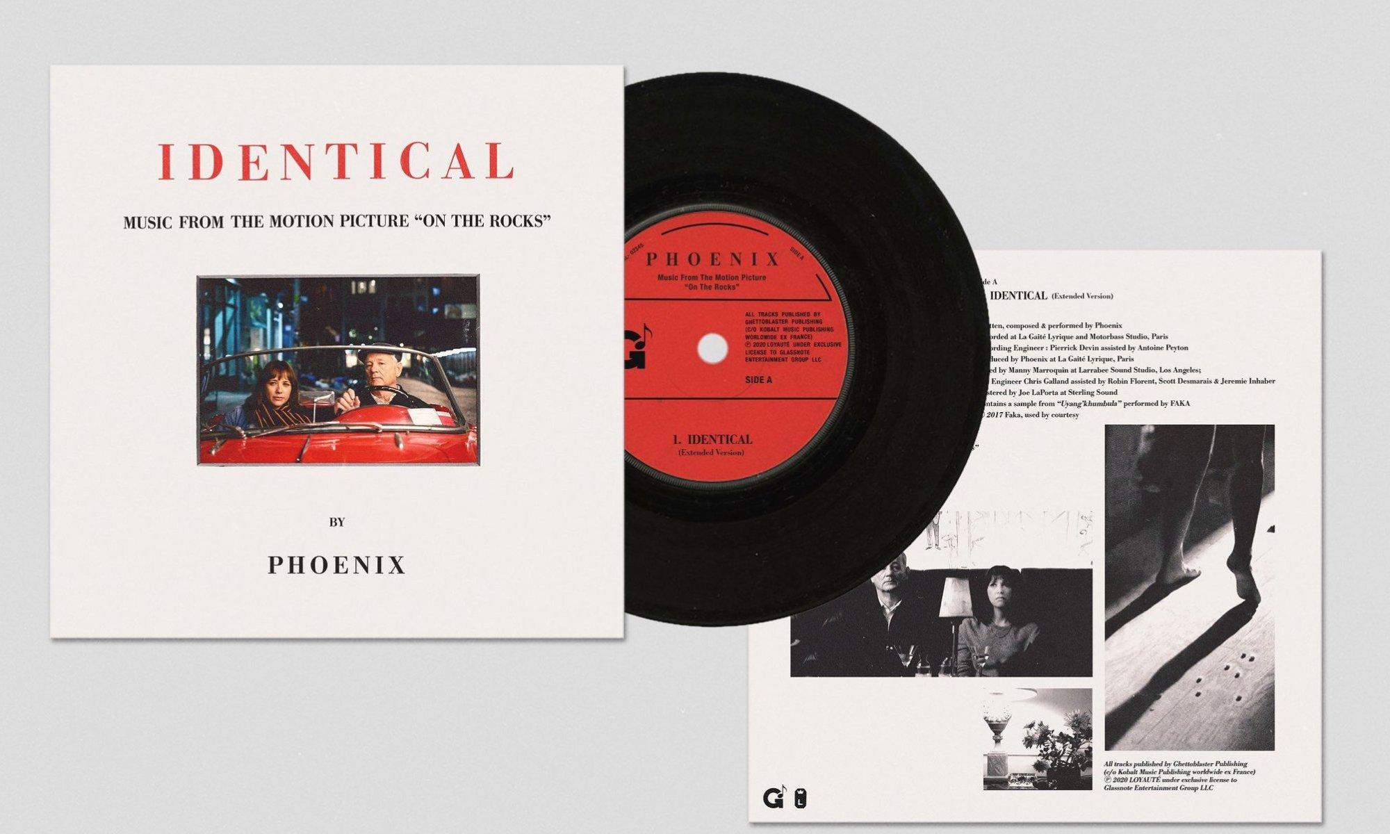 phoenix-identical-on-the-rocks-vinyl