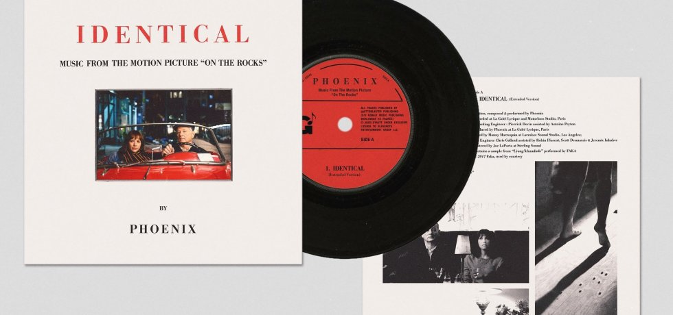 phoenix-identical-on-the-rocks-vinyl