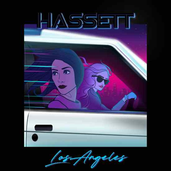 hassett los angeles interview
