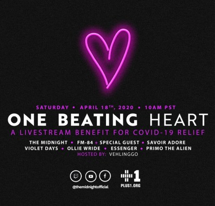 one-beating-heart-midnight-vehlinggo