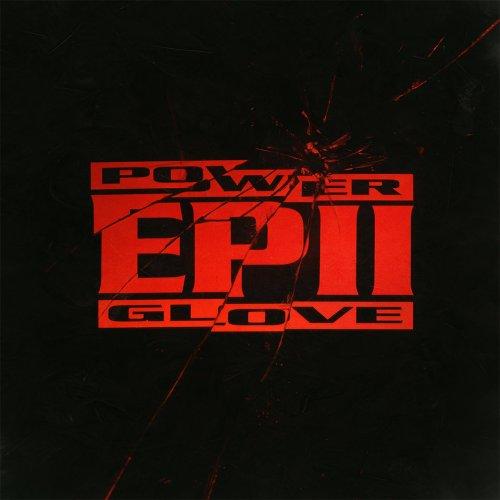 power-glove-ep-ii-cover