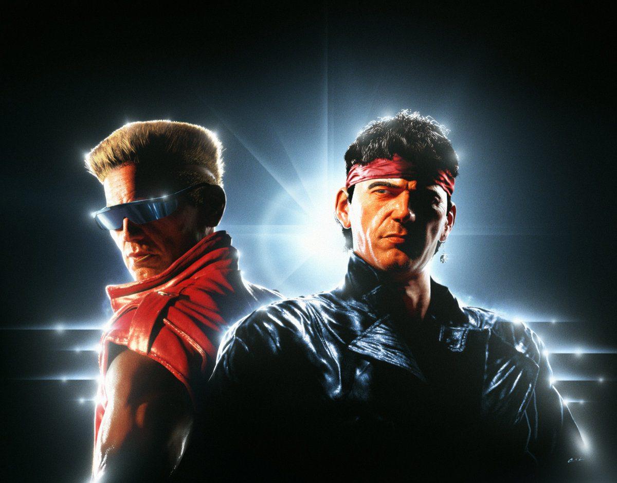 power-glove-playback-cover hero photo
