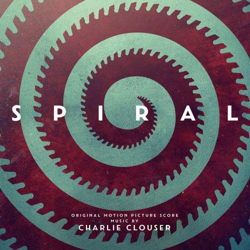 charlie clouser spiral saw soundtrack score interview