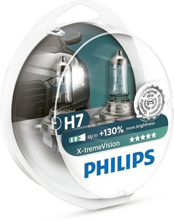 migliori lampade H7 effetto xenon per auto in commercio