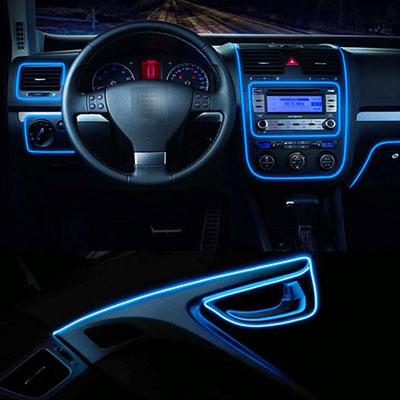 Migliori strisce a LED per Auto in commercio