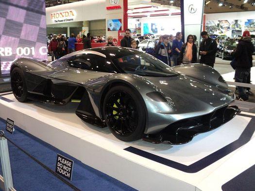 super carros Carros mais caros do mundo