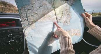 Viajar de carro: 8 cuidados que você não pode viajar antes de conferir