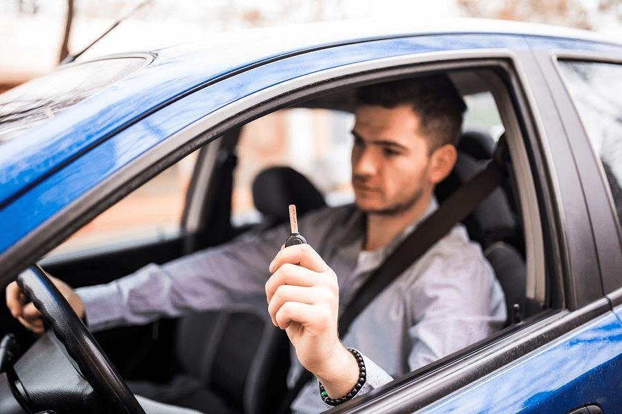 dicas para adquirir um carro financiado