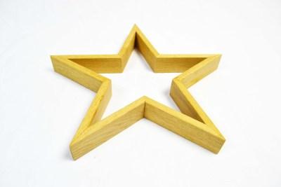 Stjerne1