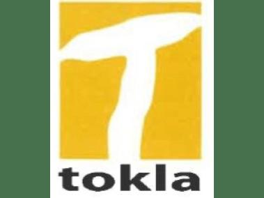 tokla