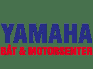 yamaha bat og motorsenter