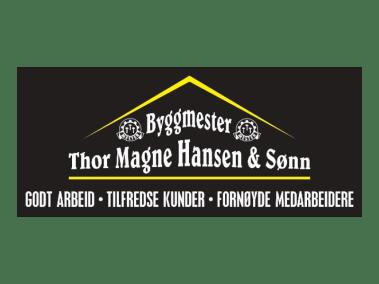 byggmester-tor-magne-hansen-og-sønner-vtb-sponsor-2018