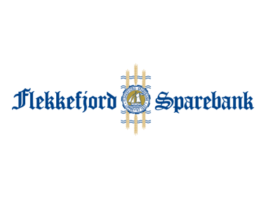 flekkefjord-sparebank-sponser-2018