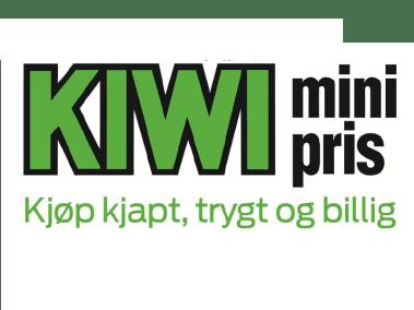 kiwi_lyngdal_Sentrum-vtb-sponsor-2018