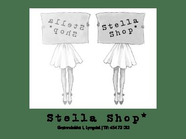 stella-shop-spnsor-2018