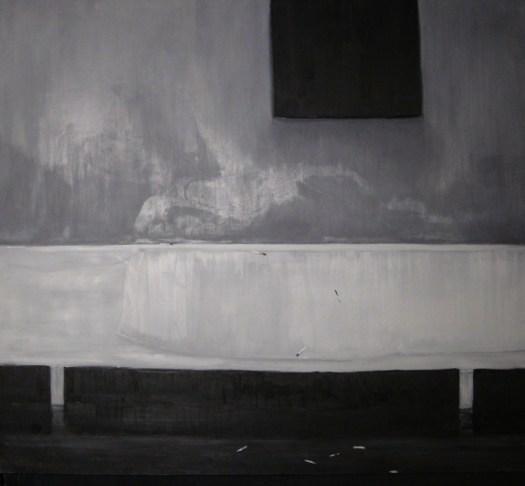Deleted-2008-oil-on-linen-160x180cm