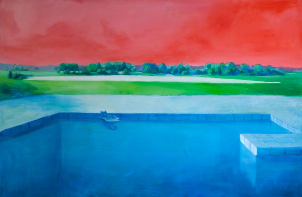 Field-Day-2012-13-oil-on-linen-140x200-cm