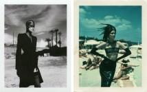 Polaroid Exhibition Berlin