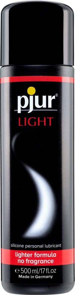Pjur – Light Bodyglide 500ml