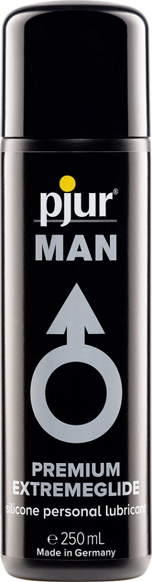 Pjur – Man Premium Extremeglide 250ml