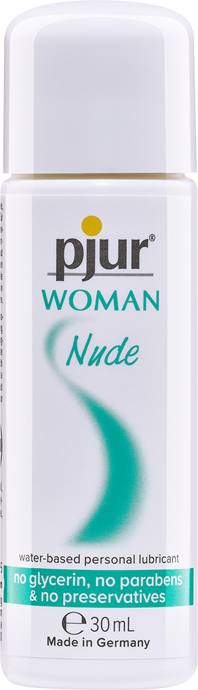 pjur_WOMAN-Nude_30ml_2020
