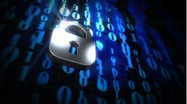 Ces pirates publient les 750 000 clés de déchiffrement de leur ransomware et… demandent pardon