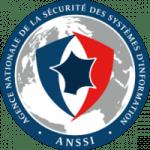 18 mai 2020 CERTFR-2020-AVI-297 Vulnérabilité dans Ruby on Rails