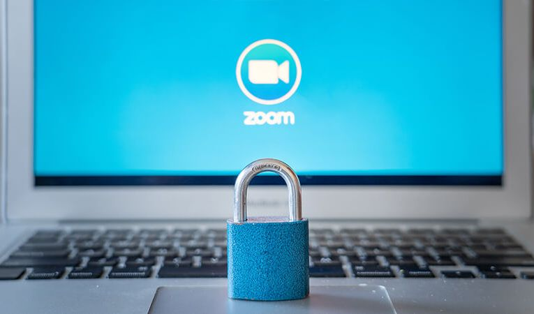 Bien sécuriser Zoom – 8 conseils pour la famille et les amis